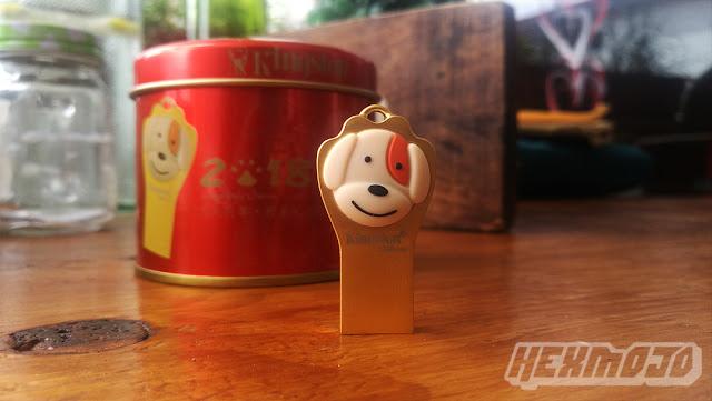 hexmojo-kingston-year-of-the-dog-usb-review-3.jpg (640×361)