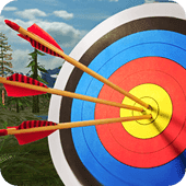download archery master