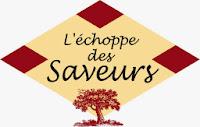 huiles en direct d'usine à l'échoppe des saveurs en Auvergne