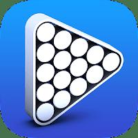 Pool Break Pro 3D Billiards 2.6.2 full APK
