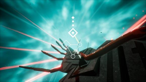 oure-pc-screenshot-www.ovagames.com-2