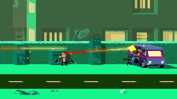 not-a-hero-pc-screenshot-www.ovagames.com-5