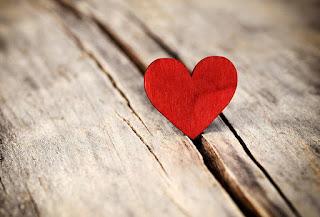 هل تحب الحب؟!