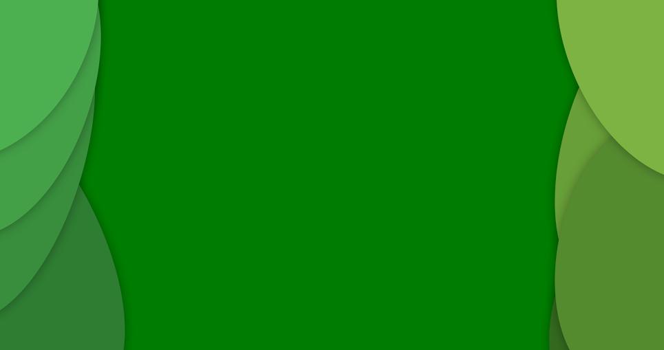 Material Design Wallpaper for Desktop   Green Wallpaper ...