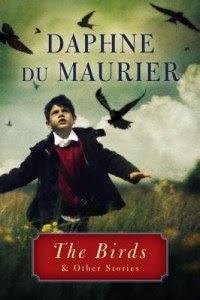 Chim - Daphne Du Maurier