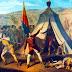 Istoria tricolorului romanesc