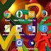 8 Aplikasi Android Terbaik Untuk Ngeblog