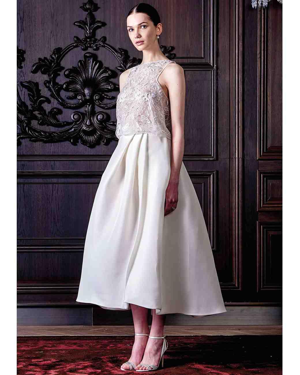 monique lhuillier wedding dress two piece vzzJxom BNn WuTHBrPpMSlgwzClehAnlMGL g 2 piece wedding dresses Gowns Wedding Dresses Monique Lhuillier Two Piece