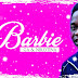 G.A Ft Nikotina KF - Barbie ( Exclusivo)