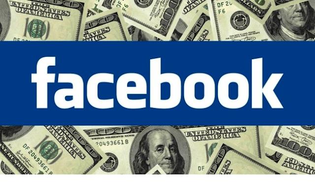 Apa Yang Bisa Dipasarkan Di Facebook?