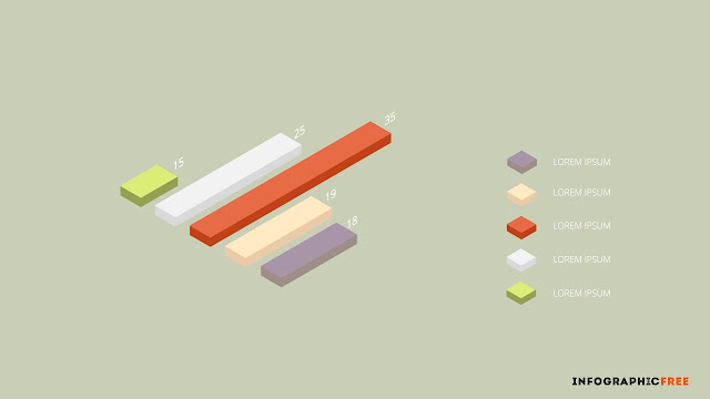 isometric chart elements3
