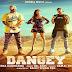 Dangey Song Lyrics | Zora Randhawa | Punjabi Song