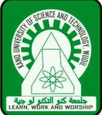 KUST Wudil 2015/2016 2nd Semester Add & Drop Registration Portal Live