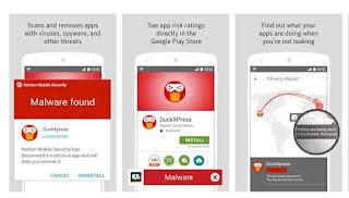 download aplikasi antivirus android untuk samsung