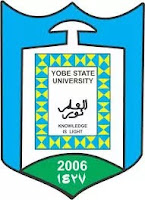 Yobe State University Post-UTME Screening Result Out - View Pdf