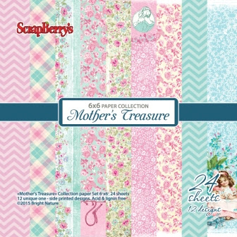mother's-treasure-scrapberry's-memuaris-scrapbooking