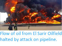 https://sciencythoughts.blogspot.com/2015/02/flow-of-oil-from-el-sarir-oilfield.html