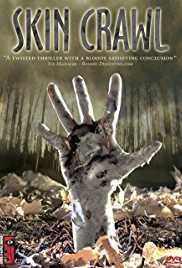Skin Crawl 2007 Watch Online