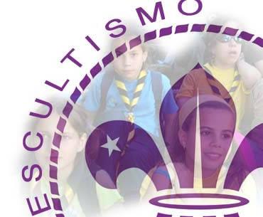 Escultismo Scout