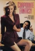 Download Film Corporate Fantasy (1999) Full Movie