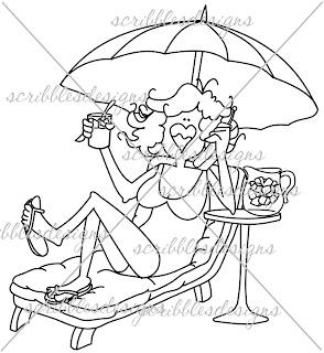 http://buyscribblesdesigns.blogspot.ca/2014/07/134-carrie-summer-diva-400.html
