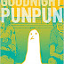 Download Manga Goodnight Punpun