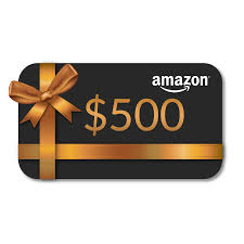 Littlecloud Amazon Gift Card Giveaway. Ends 12/15