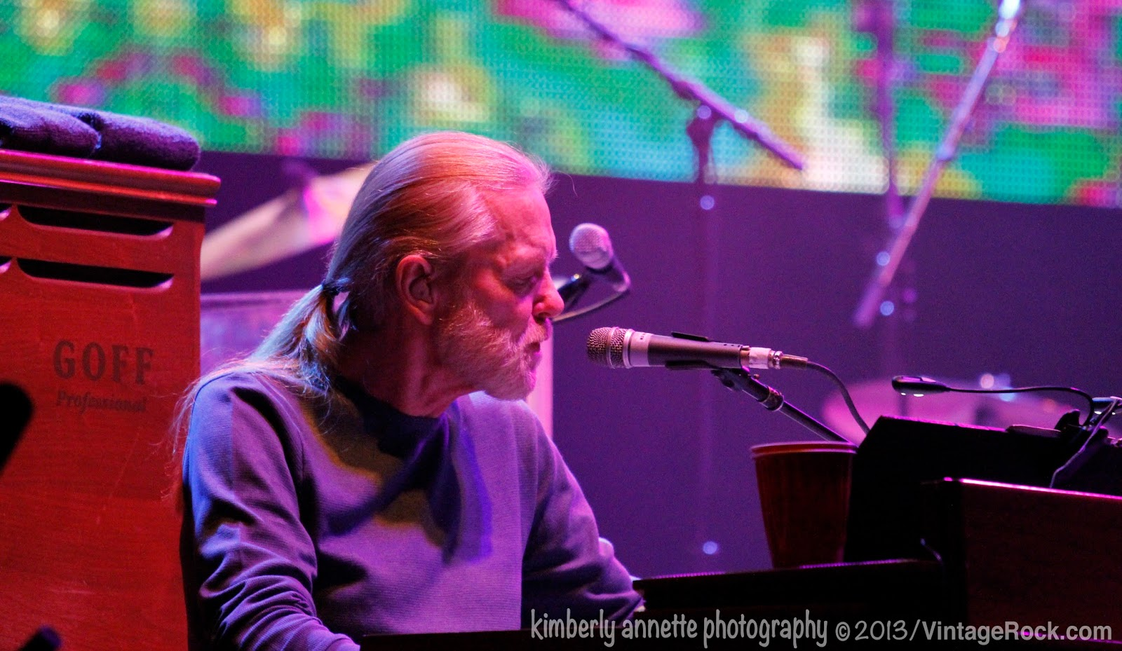news gregg allman 39 s 39 song for adam 39 video released on 70th birthday. Black Bedroom Furniture Sets. Home Design Ideas