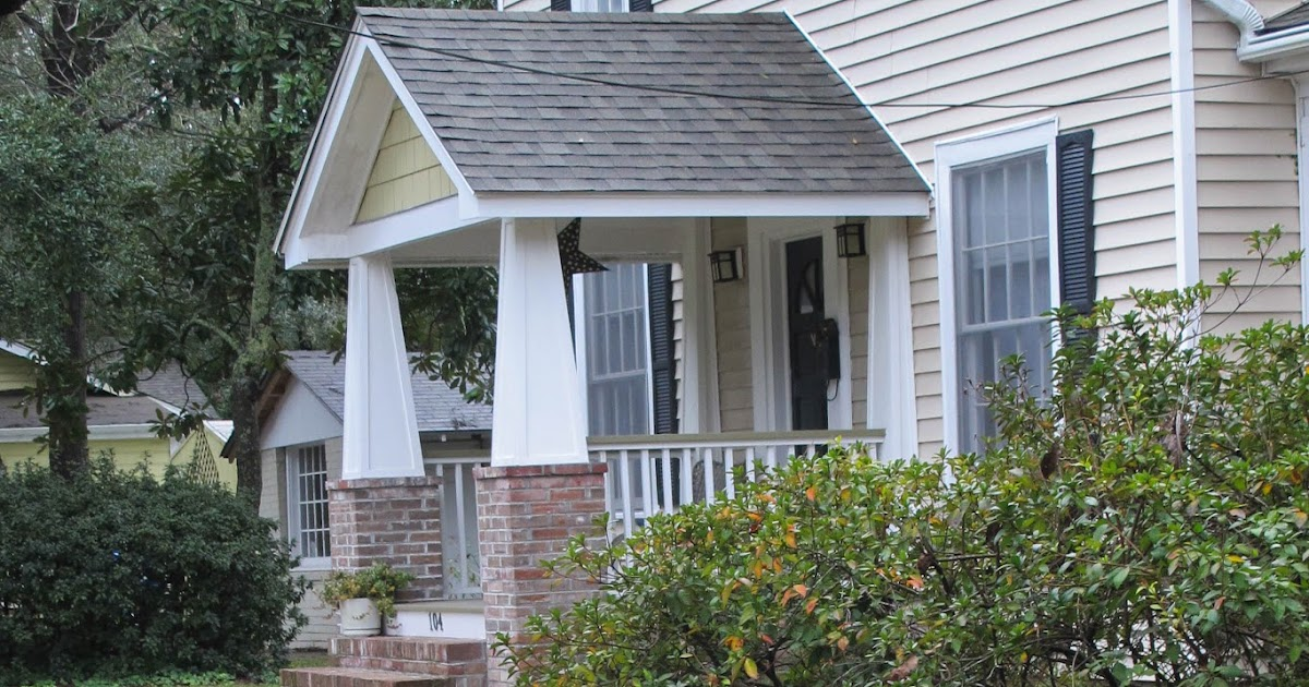 charleston daily photo free little libraries avondale. Black Bedroom Furniture Sets. Home Design Ideas