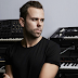 "M83 announces new album, titled ""Junk"""