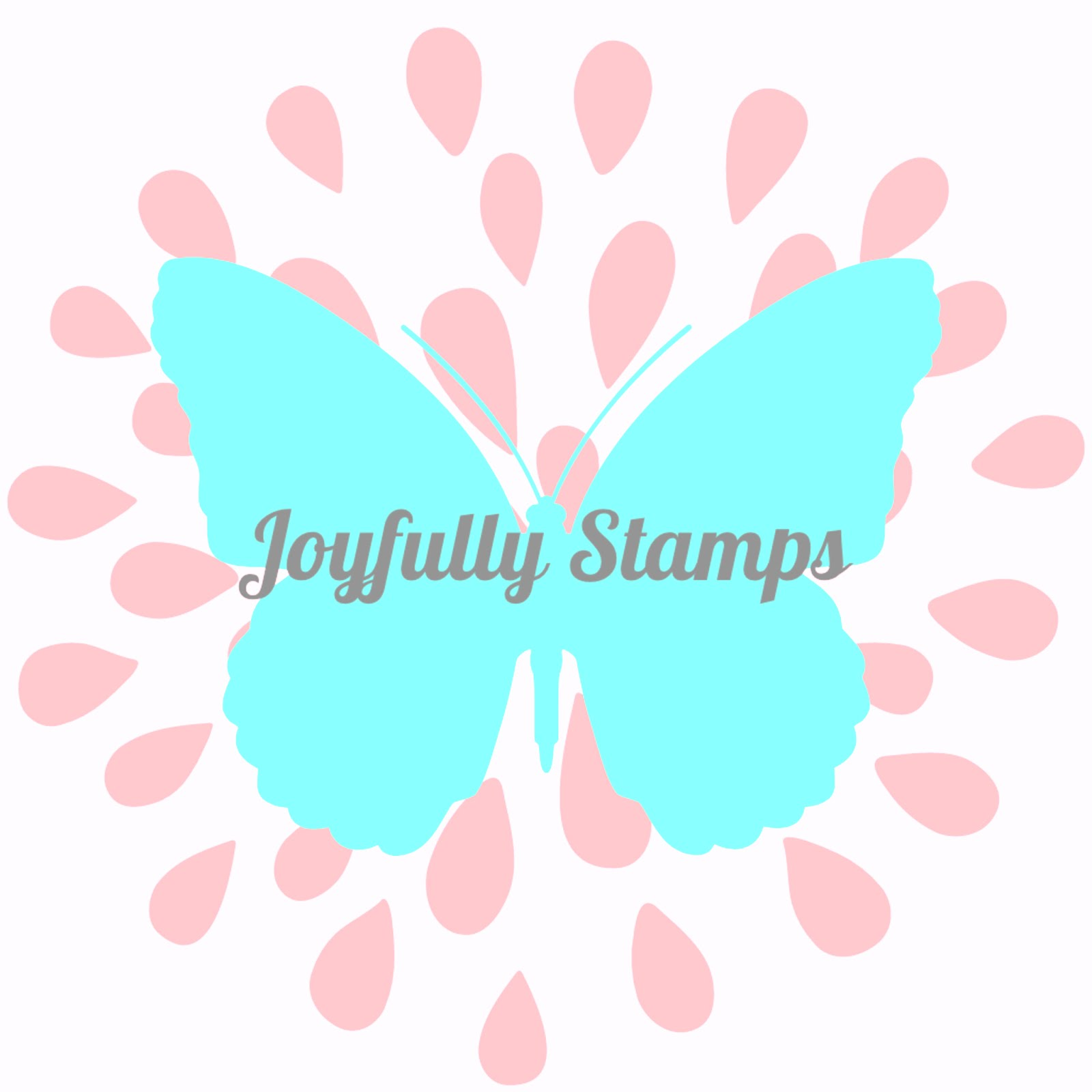 Joyfullystamps Shop