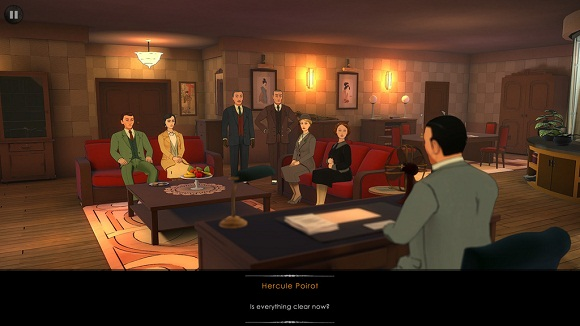 agatha-christie-the-abc-murders-pc-screenshot-www.ovagames.com-5