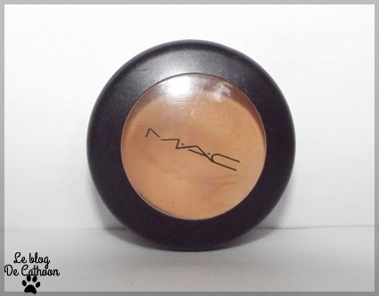 Mac - Studio Finish Concealer SPF 35 NC30
