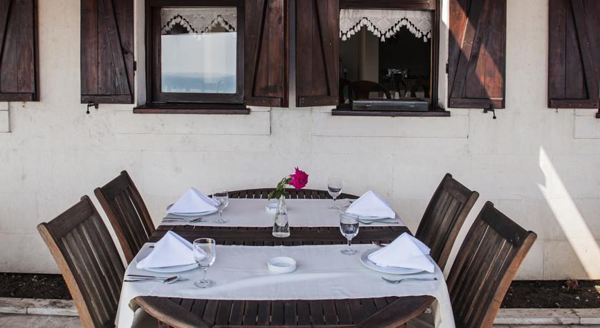 فندق إيكيزيفلر اردو |افضل فنادق 55326148.jpg