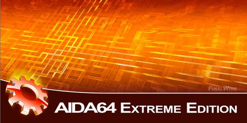 Aida-64_V2.70.png