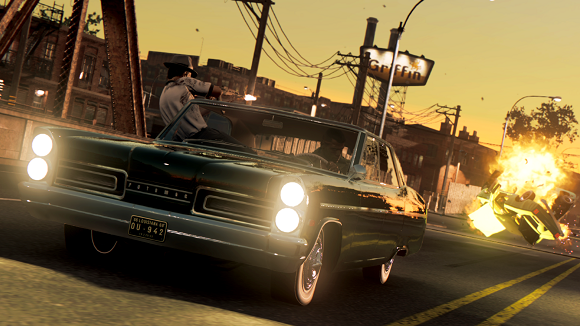 mafia-3-deluxe-edition-pc-screenshot-www.ovagames.com-4