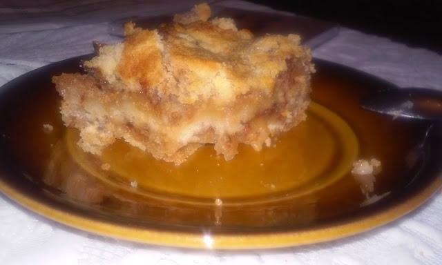 Ciasto bez jaj?