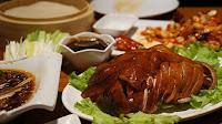 Bangga!!! Dari 7 Makanan Terenak di Dunia, Masakan Indonesia Ini Ternyata Yang Paling Enak ?