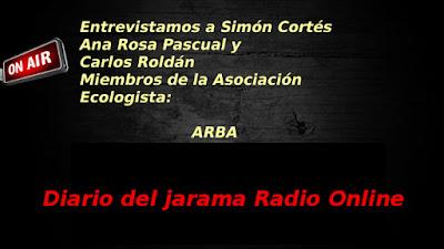 http://www.diariodeljarama.com/2017/01/entrevista-asociacon-arba.html