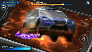 Racing Air Apk Mod Free Download For Android