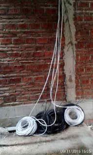 pasang kabel 2