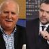 Καλημέρα Ελλάδα - The 2Night Show: Αποχαιρέτησαν τους τηλεθεατές Παπαδάκης και Αρναούτογλου (videos)