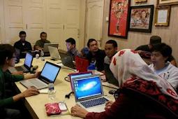 Info Tempat Belajar Bisnis Online Di Palu Sulteng