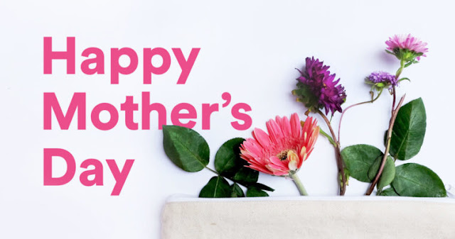 happy mothers day wishes images, happy mothers day quotes Pictures, happy mothers day quotes Photos, happy mothers day quotes Images, happy mothers day quotes Pics, happy mothers day quotes Facebook Pictures, happy mothers day quotes Tumblr Pictures, happy mothers day quotes Pinterest Pictures, happy mothers day quotes Twitter Pictures Pinterest