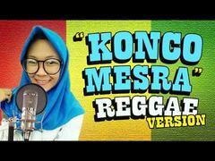 Ska 86 - Konco Mesra (Versi Reggae) Mp3