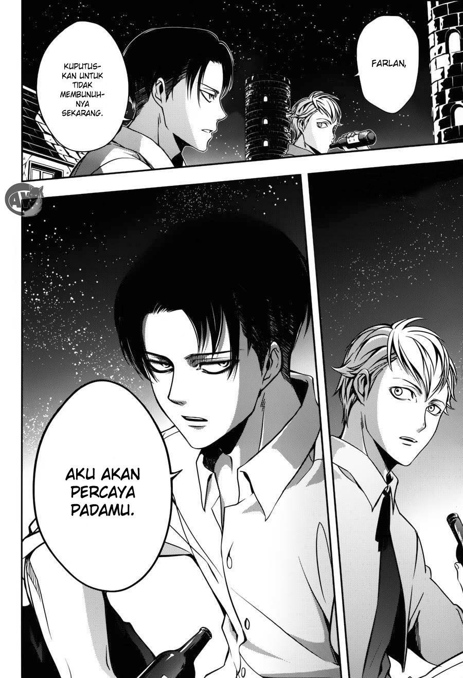 Komik shingeki no kyojin gaiden 002 - chapter 2 3 Indonesia shingeki no kyojin gaiden 002 - chapter 2 Terbaru 33|Baca Manga Komik Indonesia|