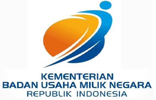Lowongan Kerja Non PNS Kementerian BUMN Besar Besaran, Lowongan Hingga 7 Desember 2016