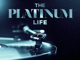 The Platinum Life Cast