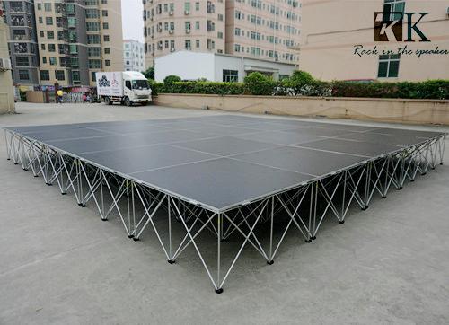 ac68136c1 RK portable stage