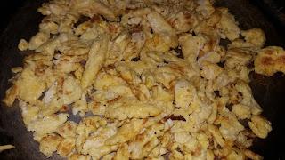 http://indian-recipes-4you.blogspot.com/2017/02/egg-keema-recipe-by-aju-p-george.html